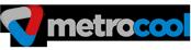 Metrocool